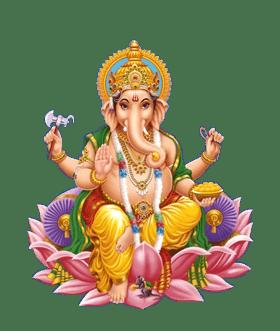 Ganesha Chaturthi puja - Smartpuja.com
