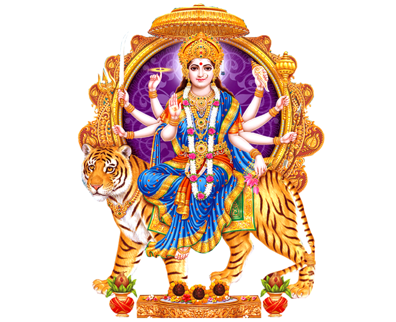 Book Durga Saptashati Path at www.smartpuja.com