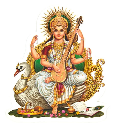 Ayudha Puja @smartpuja.com