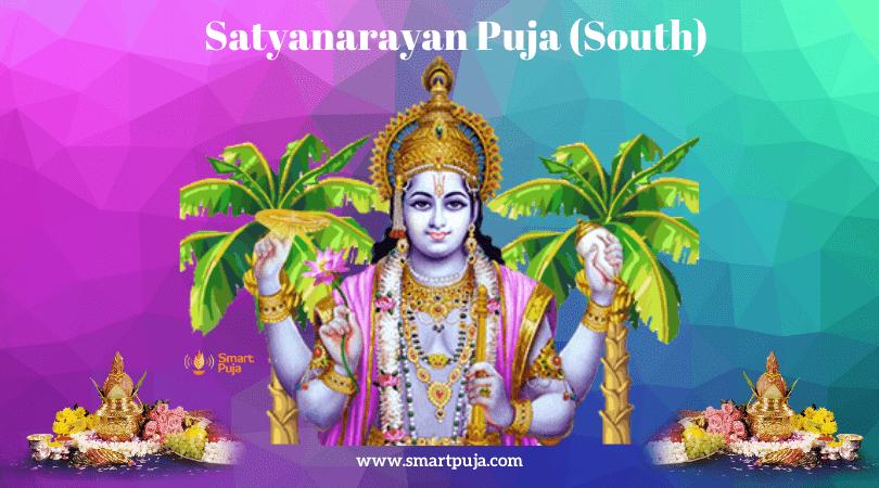Satyanaryan Puja_south@smartpuja.com
